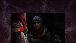 Expedition Unknown   Season 3 Episode 2   The Monster and the Mountain