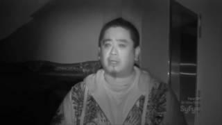 Ghost Hunters S2 E25   Shadows in the Dark