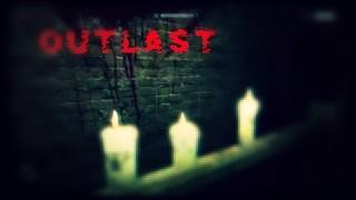 Outlast #5