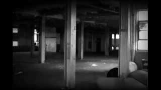 Stanley Tools Factory Ghost Hunt - 4th July 2015