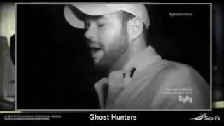 Ghost Hunters S10 E3   Last Will and Evidence  Full 2015