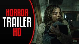 The Hallow - Official Trailer (2015) Horror Movie | Joseph Mawle