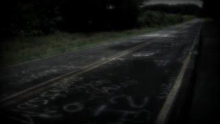 NORTH CAROLINA - Ghosts Of Richfield Road! - Paranormal America Episode 28
