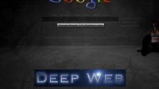 creepypasta el ultimo nivel de la deep web