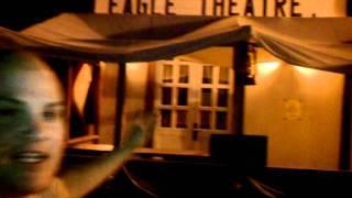 Part 2 VSPS Old Sacramento Eagle Theater