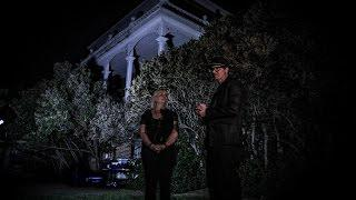 Ghost Adventures: Mackay Mansion - My Preview
