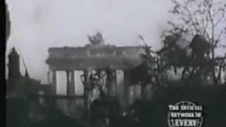 In Search Of... S01E14 5/29/1977 Nazi Plunder Part 1