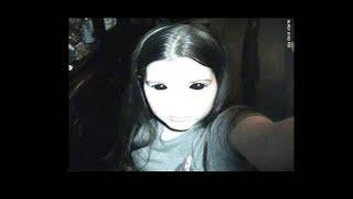 Black Eyed DEMON Children | Real PHENOMENA? | How To Spot PSYCHIC Ability In Children Q&A