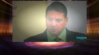 The Dead Files S04E05 Evil Underground