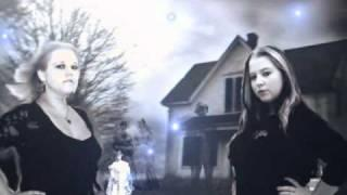 Brevard Ghost Detectives Commercial
