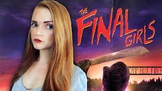 Review:  The Final Girls (2015)