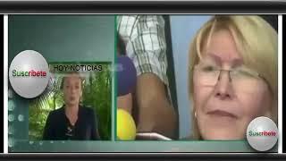 HOY MADURO PIDE AYUDA A LA  INTERPOL AGOSTO 24 2017, noticias hoy  ultima hora agosto