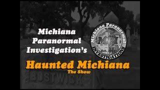 2016 MPI Haunted Michiana Opening Seq No Edit Points