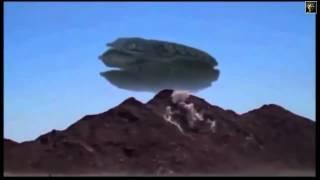 U.S Army Attack UFO Aliens, UFO Sightings