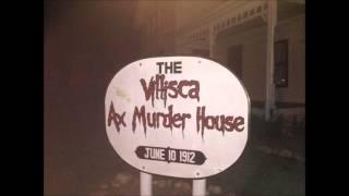 EVP Session with Debby Constantino at Villisca Axe Murder House.