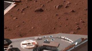 La NASA cuánto paga por guardar silencio y otras incoherencias.