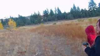 "Indian Creek Reservoir - Part 5 ""A Monster Of A Track"""