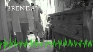"An EVP that Sounds Like  ""Brenda"" is Captured at the  Knickerbocker Hotel"