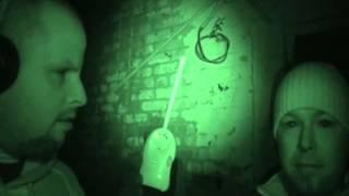 Ashmore Estates...Paranormal Activity.. Living Dead Paranormal & Dead People See Me