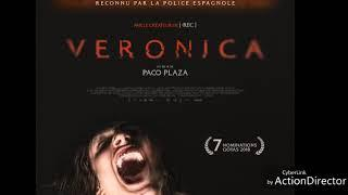 Veronica bande annonce film french version