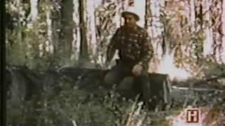 In Search Of... S01E05 4/27/1977 Bigfoot Part 2