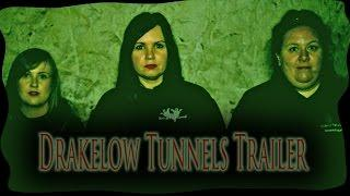 Drakelow Tunnels Trailer 2015 - Beyond The Grave of Reality