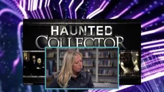 Haunted Collector Season 3 Episode 7