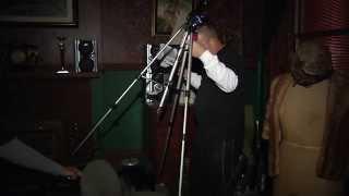 C.A.P.S. Paranormal Investigators