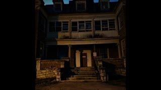 Best Evidence from our St. Albans Sanatorium Investigation