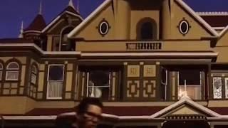 Ghost Adventures S12E11 Return to Winchester Mystery House