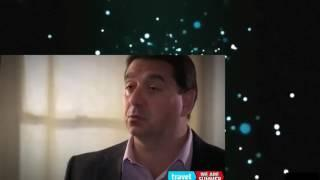 The Dead Files S06E07 Double Jeopardy