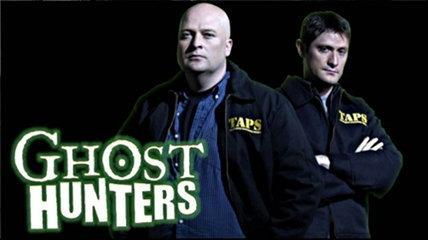 Ghost Hunters S11E03 Phantom for the First Course