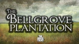 The Bellgrove Plantation | Ghost Stories, Paranormal, Supernatural, Hauntings, Horror