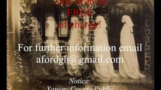 Tell Your Ghost Story002 09 13 2016 Burnsville