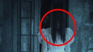 Extreme Paranormal Activity Caught On Tape | Most Haunted Video