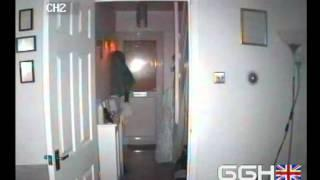 Private Residential 050912   Light Anomaly Compilation No  1