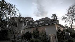 Ghost Adventures Season 12 Episode 02 Secret Scientology Lab