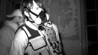 Ghost Asylum - Director  / Supervising Producer Chris Bavelles
