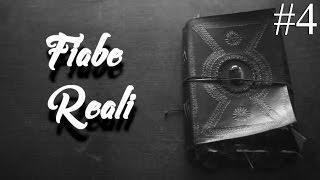 Fiabe Reali Ep.4: La Bella Addormentata