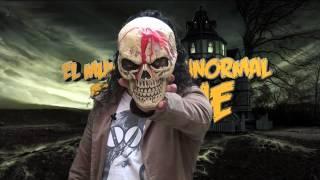 La Verdadera Razon de la Renuncia del Papa  Vlog Paranormal 004