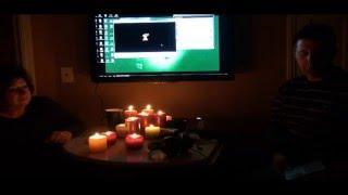 True Haunting Amityville Horror Paranormal Activity Ghost Hunt Investigation