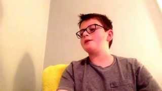 Wildcatx vlog 2
