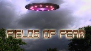 Fields of Fear