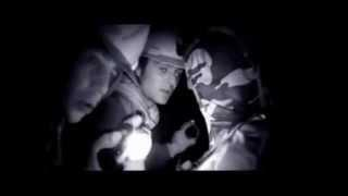 GhostHunting(McFly)