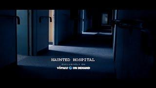 TRAILER: OBSCUR : HAUNTED HOSPITAL