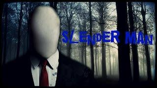 SCARY STORY - Episode 26 - Slenderman