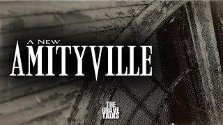 A New Amityville | Ghost Stories, Paranormal, Supernatural, Hauntings, Horror