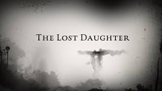 The Lost Daughter Case Study Intro | ( Spirit Contact | Paranormal | Ghost  )