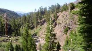 """Noble & Bull Lake - Part 16 """"Forces Of Nature"""""""