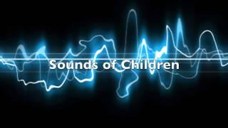 Strange Recorded Sounds